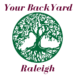 Your Back Yard Raleigh