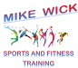Mike Wick Sports and Fitness Training